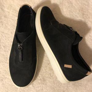 Ecco Women's Shoes Sz 6